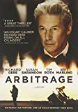 Arbitrage by Richard Gere