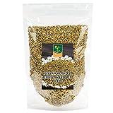 #4: Neelam Foodland Roasted Fennel (Variyali) Seeds (250g)