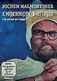Jochen Malmsheimer 'Jochen Malmsheimer: Dogensuppe Herzogin. Ein Austopf mit Einlage'