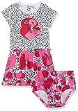 Tuc Tuc 48521, Vestido para Bebés, (Unico), 62 (Tamaño del...