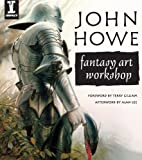Image de John Howe Fantasy Art Workshop