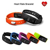 FANCY CHERRY® Bluetooth Smart Armband