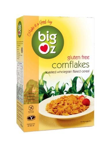big-oz-gluten-free-cornflakes-350g-case-of-5