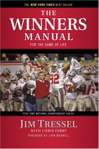 the-winners-manual-for-the-game-of-life