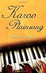 Karoo Plainsong