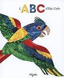 L'ABC