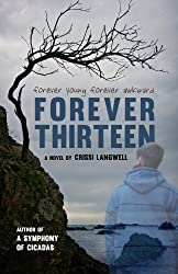 Forever Thirteen: Joey's Story (Forever After Book 2) (English Edition)