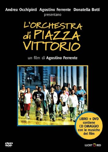 lorchestra-di-piazza-vittorio-2-dvd