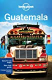 Guatemala 5 (inglés) (Country Regional Guides)