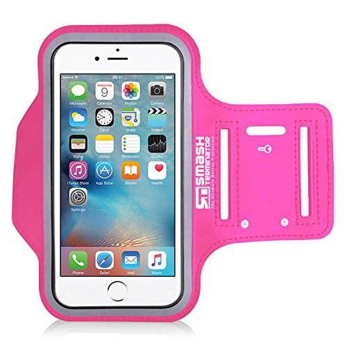 iphone-5s-5c-5-se-running-armband-smash-terminator-sports-gym-exercise-jogging-arm-band-case-cover-h