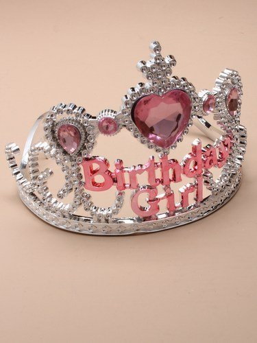 birthday-girl-jeweled-diadem-krone-henne-abschlussballe-partys-verkleiden-fancy-dress