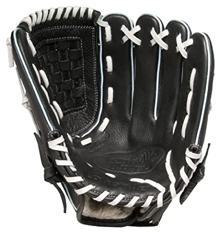 Louisville Slugger DYN Baseball-Handschuh, uni, DYN1200 Dynasty Series 12