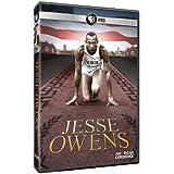 Jesse Owens [DVD] [UK]