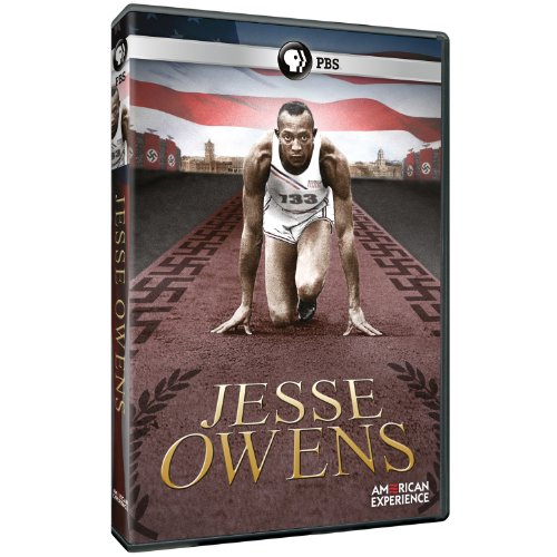 jesse-owens-dvd-uk