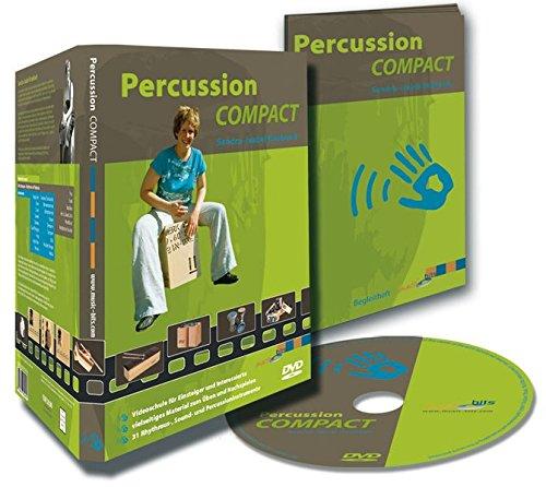 percussion-compact-videoschule-fr-percussion-und-schlaginstrumente