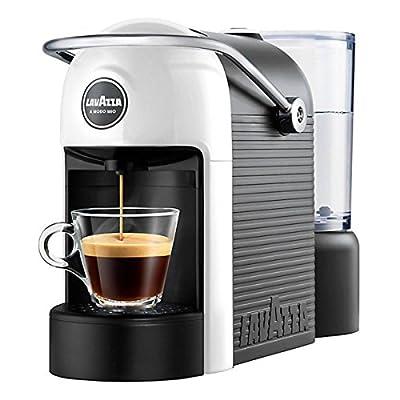 Lavazza Jolie Coffee Machine from Lavazza
