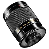 Sony A6000 Objektiv