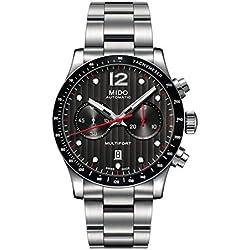 Reloj Mido para Hombre M025.627.11.061.00