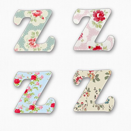 floral-wooden-alphabet-z-140-per-letter-great-for-personalising-walls-doors-toy-boxes-uk-8-z-28mm