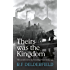 Theirs Was the Kingdom (The Swann family saga Book 2)