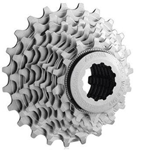 Bicycle Components & Parts 12-27 Teeth Bright Miche Light Primato 11-speed Campagnolo Cassette