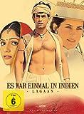 Lagaan - Es war einmal in Indien [Special Edition] [2 DVDs]
