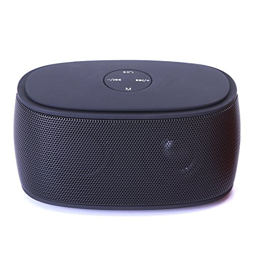 fystar-altoparlante-portatile-wireless-bluetooth-mini-altoparlante-potente-sound-audio-lettore