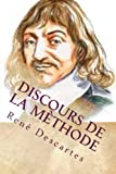 Discours de la mèthode - CreateSpace Independent Publishing Platform - 22/01/2018