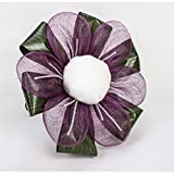 Desconocido Bouquets para Alfileres