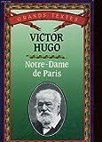 Notre-dame de paris - cremille - 01/01/1992