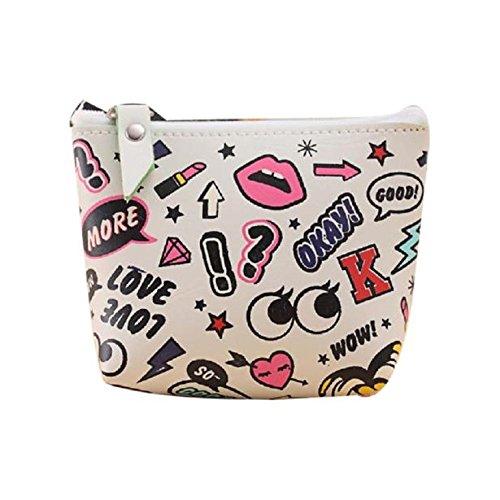 feitong-femmes-filles-mignon-mode-porte-monnaie-porte-monnaie-sac-change-pouch-key-holder-blanc