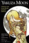 Yakuza moon : La véritable histoire d'une fille de gangster