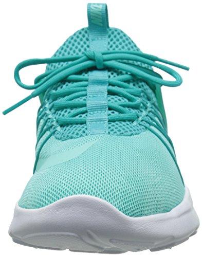 Nike - Wmns Darwin, Scarpe sportive Donna Turchese (Turquesa (Hyper Turq / Hyper Turq-Hypr Jd))