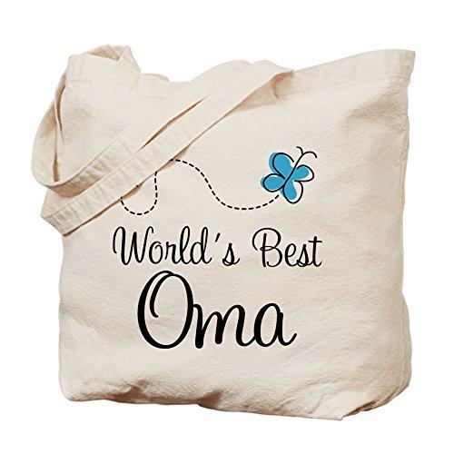 cafepress-oma-worlds-best-tote-bag-natural-canvas-tote-bag-cloth-shopping-bag