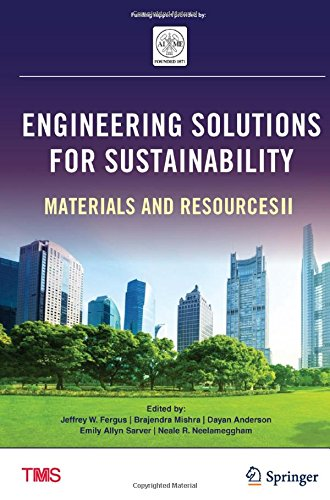 engineering-solutions-for-sustainability-materials-and-resources-2