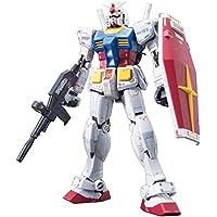 Bandai - Real Grade Gundam RX-78-2