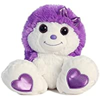 Comparador de precios Aurora World Taddle Toes Sweet Purple Hedgie Plush by Aurora World, Inc. - precios baratos