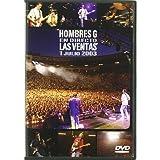 En Directo Las Ventas 1 de Julio 2003