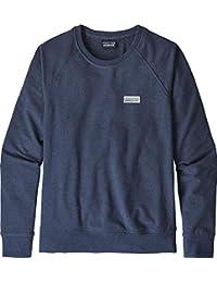 new styles 1dabb 016ed Suchergebnis auf Amazon.de für: Patagonia - Pullover ...