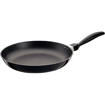 Hawkins Futura Non-Stick Frying Pan, 30cm
