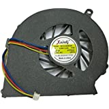 New Compaq CQ58 HP 650 655 CPU Fan 688306–001 Laptop ventilador Lufter VENTOLA