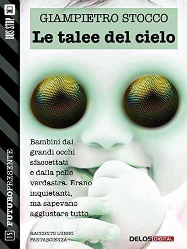 Italian verb 'fare' conjugated
