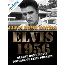 Elvis Home Movies [OV]