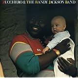 Zucchero & Randy Jackson B