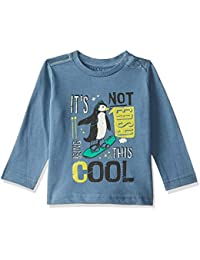 Mothercare Boys' T-Shirt