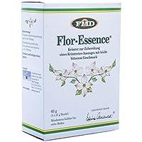 Flor Essence 3x21g preisvergleich bei billige-tabletten.eu