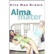 Alma mater (Salir del armario, Band 98)