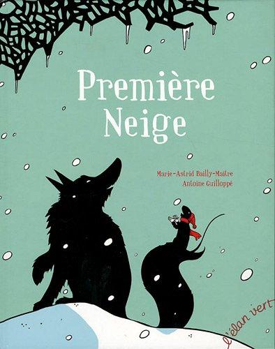 """<a href=""""/node/150812"""">Première neige</a>"""