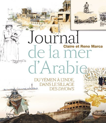 "<a href=""/node/4676"">Journal de la mer d'Arabie</a>"