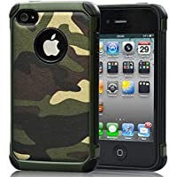 lowest price cd7a4 2377a Amazon.co.uk: iPhone 4 - Cases & Covers / Accessories: Electronics ...